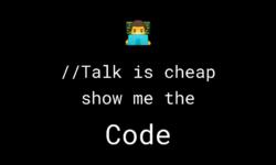 Идеальное (наверное) собеседование мобильного разработчика-мидла