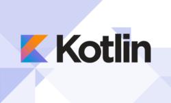 [Из песочницы] Kotlin под капотом — смотрим декомпилированный байткод