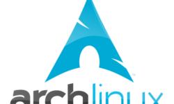 [Из песочницы] Методы проб и установки Arch Linux