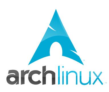 Фото [Из песочницы] Методы проб и установки Arch Linux