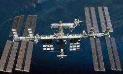 Из-за аварии «Союз МС-10» МКС может перейти на беспилотный режим