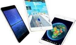 Известный аналитик спрогнозировал анонс iPad mini 5 весной следующего года