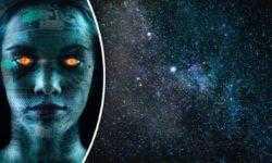 Как ищут инопланетян? С какими загадками и проблемами сталкивается SETI