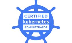Как мы сдавали экзамен Certified Kubernetes Administrator