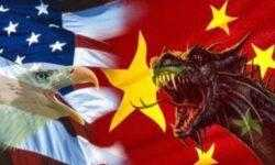 Китайский производитель DRAM под санкциями инвестирует в тайваньского упаковщика чипов