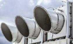 Компания, которая утилизирует атмосферный углекислый газ, запускает производство метана