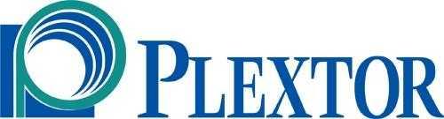 Конкурс компании Plextor — выиграй один из 50 призов!