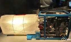 «Марсианская технология»: почему дата-центры переходят на топливные ячейки