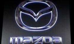 Mazda назвала сроки полного перехода на выпуск электрических и гибридных автомобилей