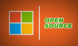 Microsoft присоединяется к Open Invention Network и «раздает» лицензии на 60 000 своих патентов