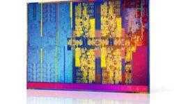 Микроархитектура Ice Lake принесёт изменения в структуру кеш-памяти
