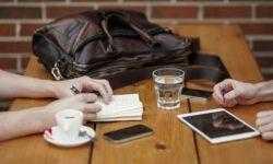 На мировом рынке планшетов ожидается дальнейший спад