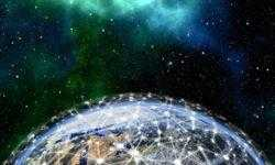 Начата отработка технологических решений в рамках проекта системы связи «Сфера»