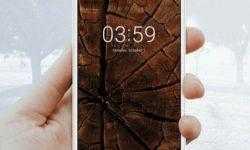 Nokia 3.1 Plus: смартфон Android One с 6″ экраном HD+ и тремя камерами