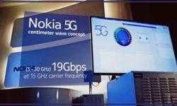 Nokia с австралийским университетом запускает центр по обучению навыкам работы с 5G