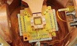 О демонах и телепортации: две технологии, которые приближают «квантовое будущее»