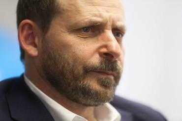 Фото Операция Vk 2.0. Внесён законопроект о новостных агрегаторах. «Яндекс.Новости» закроют, если сервис не сменит владельца