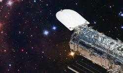Орбитальный телескоп «Хаббл» вскоре возобновит работу