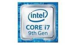Отборные Core i7-9700K способны разгоняться до 5,1 ГГц