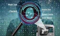 «Отпечатки пальцев» 3D-принтеров помогут найти изготовителя оружия