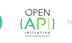 [Перевод] 5+1 случай, когда спецификация REST API играет огромную роль