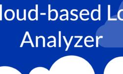 [Перевод] 8 облачных анализаторов логов для оценки рабочей среды