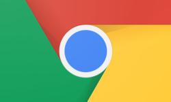 [Перевод] Chrome 70 поддерживает [список фич] и AV1 – почему поддержка этого кодека так важна?