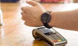 [Перевод] Что защищает покупателей от мошенничества с бесконтактными платежами