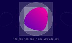 [Перевод] CSS: интересные возможности border-radius