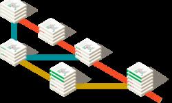 [Перевод] Git: исправление ошибок и наведение порядка в коммитах