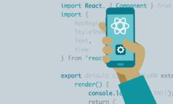 [Перевод] Как стать React разработчиком в 2018 году