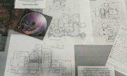[Перевод] От Space Invaders до Half Life 2: история игровых диздоков