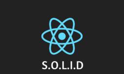 [Перевод] Применение принципов SOLID при разработке React-приложений