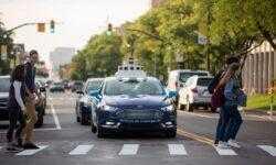 [Перевод] Увидеть свет: наш призыв к стандартизации протокола для обмена сообщениями между робомобилями
