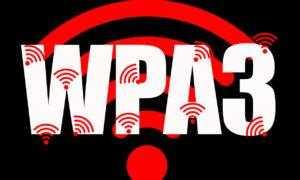 [Перевод] Wi-Fi становится безопаснее: всё, что вам нужно знать про WPA3