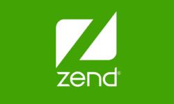 [Перевод] Зеев Сураски: Будущее Zend Engine и Zend Framework