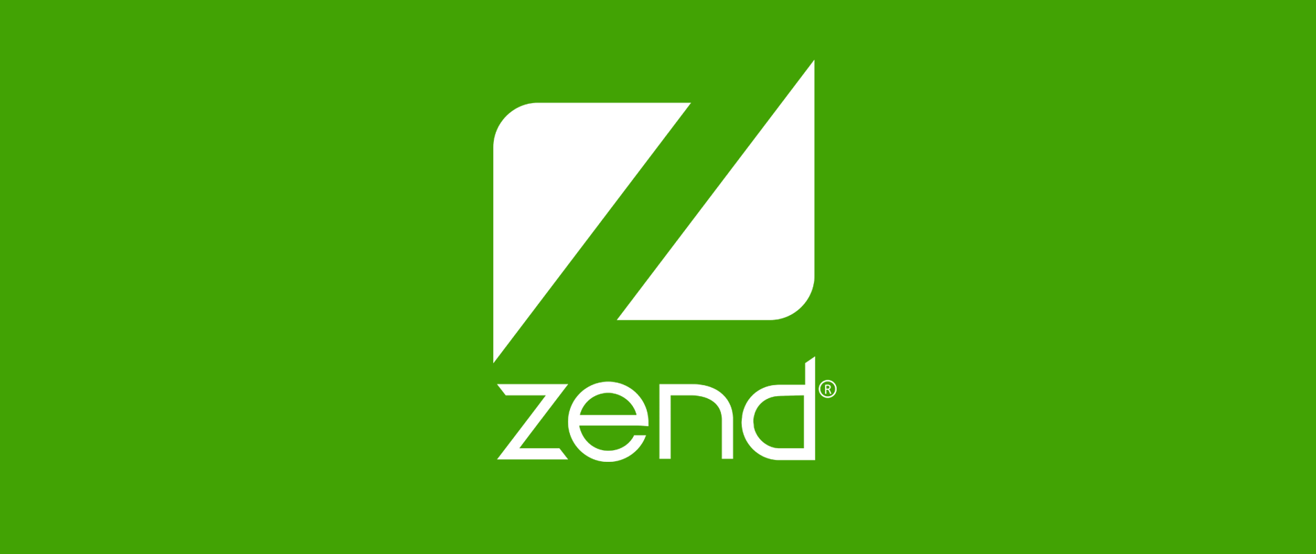 Фото [Перевод] Зеев Сураски: Будущее Zend Engine и Zend Framework
