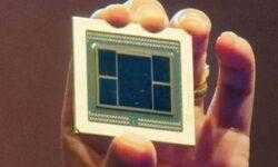 Первые тесты 7-нм версии AMD Vega демонстрируют ощутимый прирост производительности