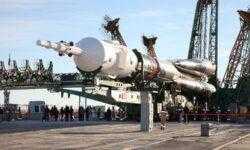 Первый после аварии запуск ракеты «Союз-ФГ» запланирован на ноябрь