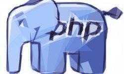 PHP-Дайджест № 140 (17 – 30 сентября 2018)