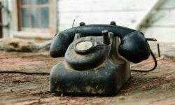 Почему VoIP признали информационным сервисом в США, и что это значит для телеком-индустрии и пользователей