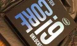 Разгон Core i9-9900K: только азот, только хардкор