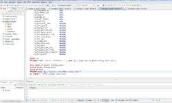 [recovery mode] Обзор Hadoop от Google (dataproc)