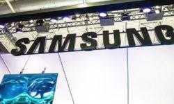 Samsung приобрела аналитическую компанию Zhilabs, чтобы облегчить переход на 5G