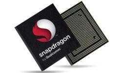Сертификация Bluetooth раскрыла имя нового флагманского чипа Qualcomm