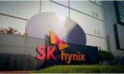 SK Hynix продаёт всё больше фирменных SSD