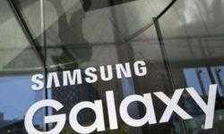 Смартфоны Samsung Galaxy S10 выйдут как минимум в пяти цветовых вариантах