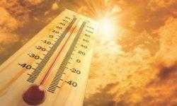 Создан композитный материал, который может самоохлаждаться при экстремальных температурах
