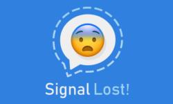 Сверхзащищенный мессенджер Signal тайно сохраняет историю и ключи шифрования открытым текстом
