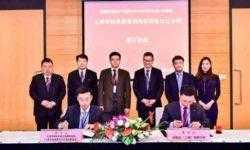 Tesla купила в Шанхае участок под строительство Гигафабрики 3